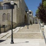 כפר דוד, ממילא, ירושלים