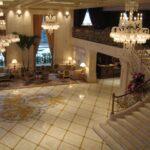 מלון פלאזה, ניו יורק