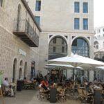 שדרות אלרוב, ירושלים