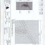 תכנון ייצור אריח פסיפס