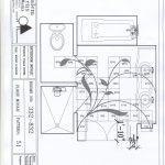 תכנון ייצור פסיפס