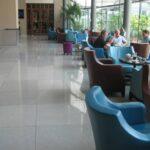 Atex Grey, Radison Hotel, Bucharest