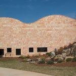 First Baptist Church, Gainesville, GA