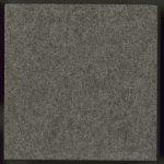 Granite 684, Flamed