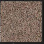 Granite Gold 682, Flamed